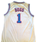 Bugs Bunny Space Jam Jersey - #1 Tune Squad - White (Medium) by space jam