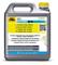 Fila Surface Deterdek Detergente per Cantiere, 5 l