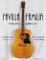 Favilla Familia: A History & Guidebook (English Edition)