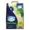 Catsan Natural, lettiera biodegradabile per gatti, efficace neutralizzazione degli odori e...