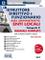 Istruttore direttivo e funzionario negli enti locali. Area amministrativa. Categoria D. Ma...