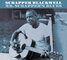 Mr Scrapper'S Blues (+ 9 Bonus Tracks)