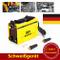 Mini inverter Saldatrice YUNRUX 220 V Handheld Saldatrice elettrica 50/60 Hz IGBT Professi...
