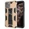 jaligel Cover iPhone 11 PRO, Custodia Silicone Slim Protettiva Antiurto AntiGraffio Bumper...