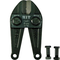 Hit 3754015 COLTELLI per TAGLIABULLONI Standard