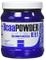 Yamamoto Nutrition Bcaa POWDER 8:1:1 integratore di aminoacidi ramificati in rapporto 8:1:...