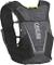 CamelBak Ultra PRO Vest, Giubbotto per Bere. Unisex-Adulto, Nero, S