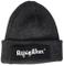 RefrigiWear Brick Hat Berretto, Grigio (Dark Anthracite G04910), One Size (Taglia Produtto...