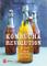 Kombucha Revolution. 72 ricette vegetali dall'antipasto al dessert. Ediz. illustrata