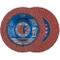 Pferd 67689048 - Disco lamellare PFR 115-L A 40 SGP CURVE ALU