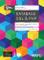 Database SQL & PHP. Con prove per la nuova maturità. Ediz. Openschool. Per la 5ª classe de...
