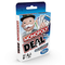 MONOPOLY - Deal - Travel Game, versione francese