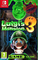 Luigi's Mansion 3 Guide : Game Guide: Nintendo Switch Collectors Edition Gem Locations Nin...