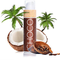 COCOSOLIS Choco – Super Abbronzante con Vitamina E, Olio Corpo Abbronzante – Crema solare...