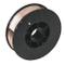 Ealey mite MIG acciaio filo 0,6 millimetri 5.0kg A18 Gra