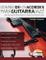 Dominio de los acordes para guitarra jazz: Guía musical práctica de las estructuras, voici...