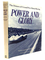 Power and Glory: The History of Grand Prix Motor Racing/Item No 116077: 002
