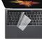 i-Buy Copertura Tastiera Ultrasottile Compatibile con MacBook PRO 13 / PRO 15 Pollici with...