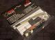 Audio Innovate Mini Innofader Pro PT per Numark PT-01 Scratch Giradischi