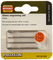 Proxxon 28920 punta per incisore 4 pezzo(i)
