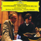 Piano Concertos Nos.1 & 2 (No. 1 In D Minor, Op. 15,No. 2 In B Flat Major, Op. 8