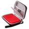 LTGEM Eva Custodia Rigida Tasca da Viaggio Case per WD 1TB 2TB 3TB 4TB My Passport Hard Di...