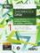 Informatica open. Programmazione in C e C++-Ambienti visuali per la codifica-LibreOffice....