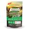 Stuzzy Monoprotein Grain&Gluten Free Vitello Fresco con Bietole 150 gr