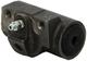 ABS All Brake Systems 82037 - Cilindretto Freno
