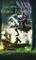 Grim's Prodigies 2: The Halo Weighs Heavy