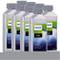 Philips Saeco CA6700/10 - Anticalcare per macchine da caffè automatiche, 250 ml, confezion...