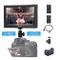 Monitor da Campo 7 pollici Eyoyo E7S Full HD 1920 * 1200 Ultra Sottile Supporta 4K/ HDMI p...