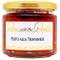 Pesto alla trapanese in olio extravergine d'oliva - Vaso da ml. 212 - ricetta tipica sicil...