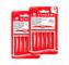 Singer, Kit di 2 confezioni di aghi 804R 2020 90/14, tessuti di cotone, per macchine da cu...