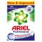 ( 110wash Pack ) Ariel Professional Washing Powder Regular 110 Washes