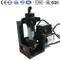 Certificato CE Pompa dosatrice / pompa di infusione / Pompe DS-2FU2 220V / 50Hz ampiamente...