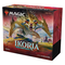 Magic: The Gathering Ikoria Bundle (include 10 pacchetti booster), nessuno