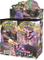 Pokemon TCG: Sword & Shield Rebel Clash Booster Box