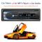 Honboom Autoradio Bluetooth Stereo Car Radio FM Ricevitore 60Wx4 Supporta Chiamata in viva...