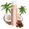 COCOSOLIS Aloha – Super Abbronzante con Vitamina E, Olio Corpo Abbronzante – Crema solare...