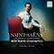 Concerti Per Pianoforte N.2, N.5 - Musica Per Pianoforte Solo
