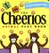 The Cheerios Animal Play Book