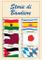 Storie di bandiere: 2