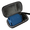 per Sony SRS-XB10 Altoparlante Bluetooth Wireless Portatile bagagli trasporto Viaggi sacch...