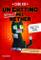 Un gattino smarrito nel Nether