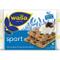 Wasa Sport - Fette Biscottate Segale 275g