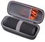 XANAD Duro Viaggio Trasportare Custodia per JBL Flip 5 or JBL Flip 4 or JBL Flip 3 Speaker...