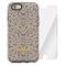 OtterBox 78-50986 Strada Custodia per Apple iPhone 6/6s e Performance Glass, Protezione Sc...