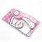 Taglierina con lama rotante da 45 mm (confezione da 6) per quilting, tessuti e per lavori...