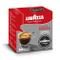 Lavazza A Modo Mio Capsule Caffè Qualità Rossa, Intensità 10 - Confezione da 256 Capsule